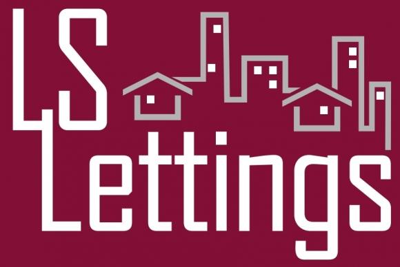 LS Lettings